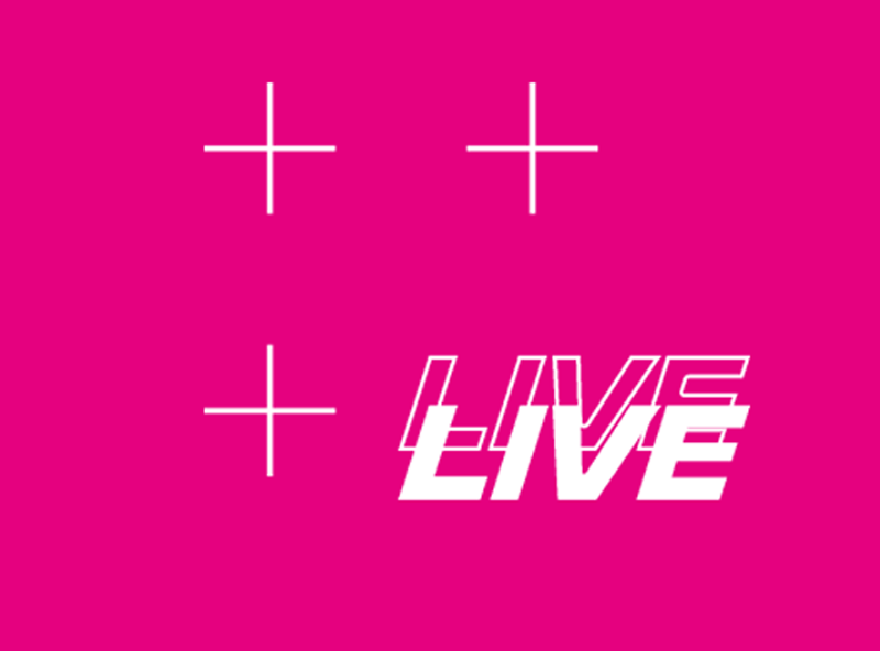 img_live